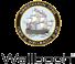 I_C_Weilbach logo ok
